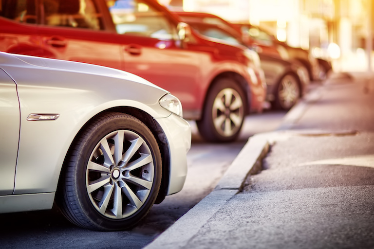 Die Nuancen beim Neuwagenkauf